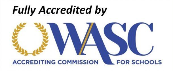 ACS-WASC-Fully-Accredited-no-border