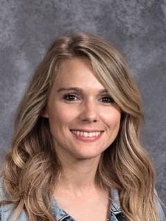 English Language Arts & History Teacher - Middle School