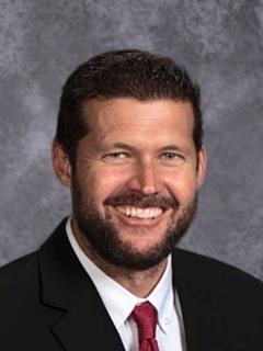 Principal, Head of Schools